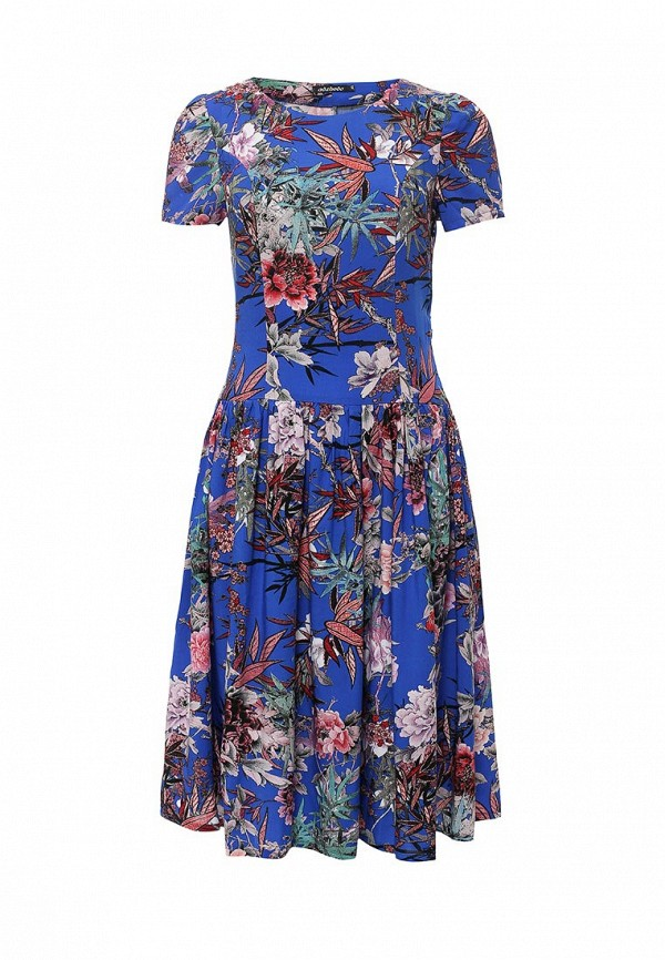Платье Adzhedo 40810: изображение 2