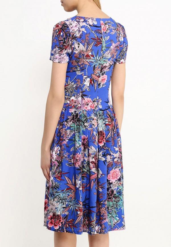 Платье Adzhedo 40810: изображение 5