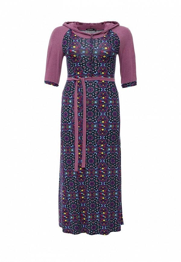 Платье Adzhedo 40812: изображение 1