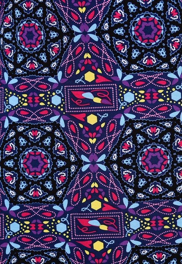 Платье Adzhedo 40812: изображение 6