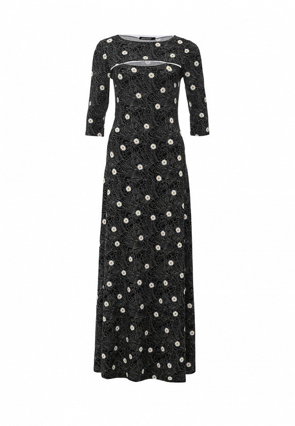 Платье Adzhedo 40813: изображение 1