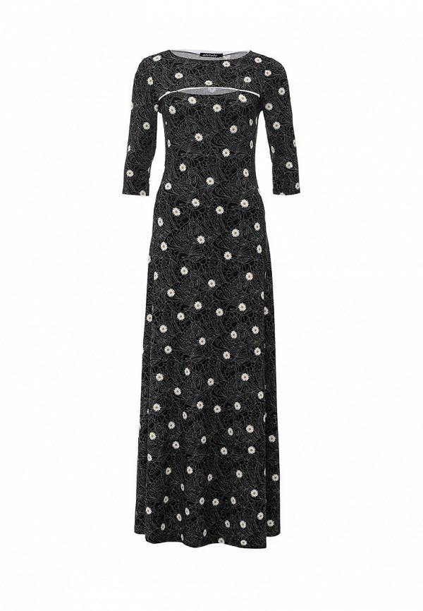Платье Adzhedo 40813: изображение 2