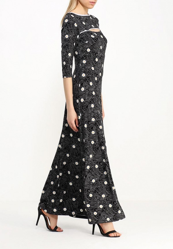Платье Adzhedo 40813: изображение 3