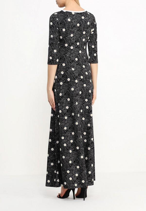 Платье Adzhedo 40813: изображение 4