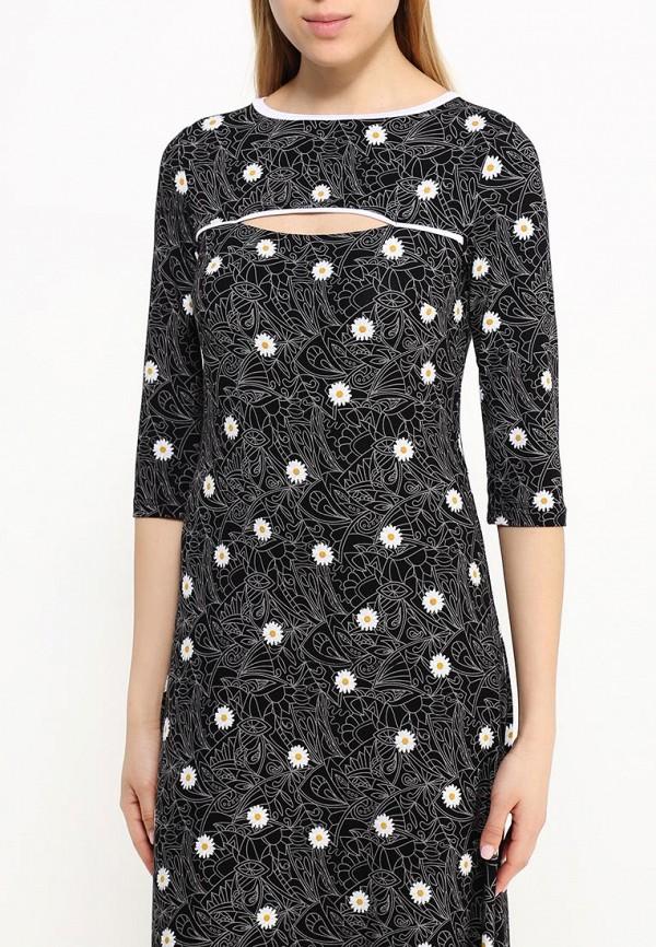 Платье Adzhedo 40813: изображение 5