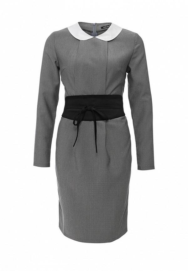 Платье Adzhedo 40814: изображение 1
