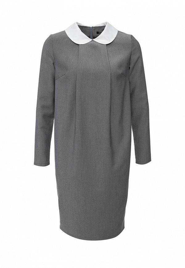 Платье Adzhedo 40814: изображение 2