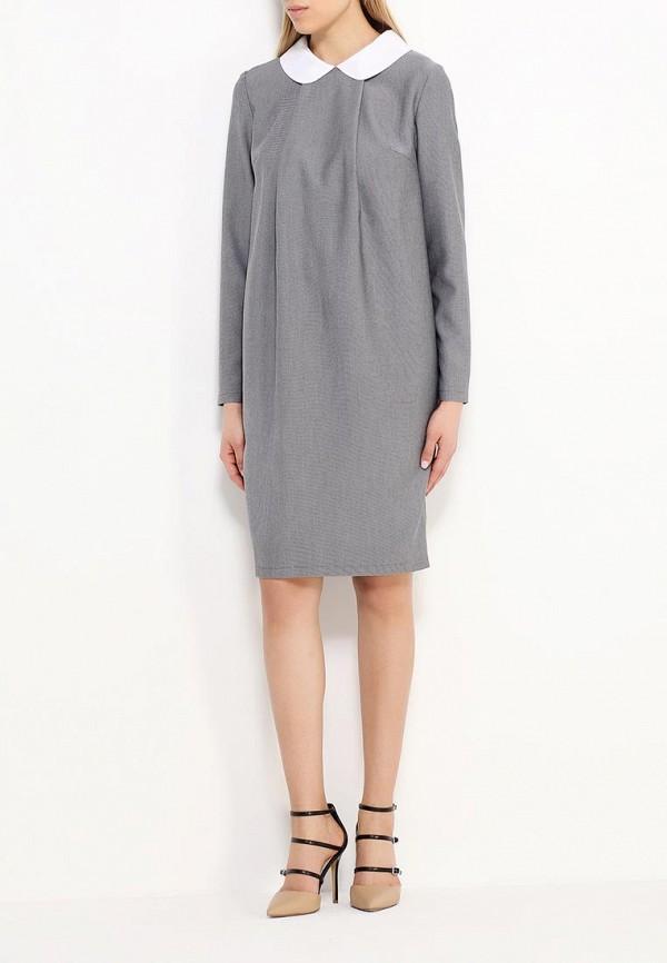 Платье Adzhedo 40814: изображение 3