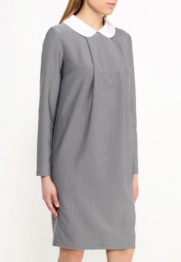 Платье Adzhedo 40814: изображение 4