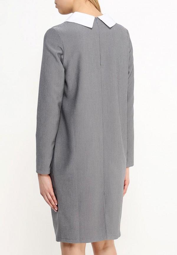 Платье Adzhedo 40814: изображение 5