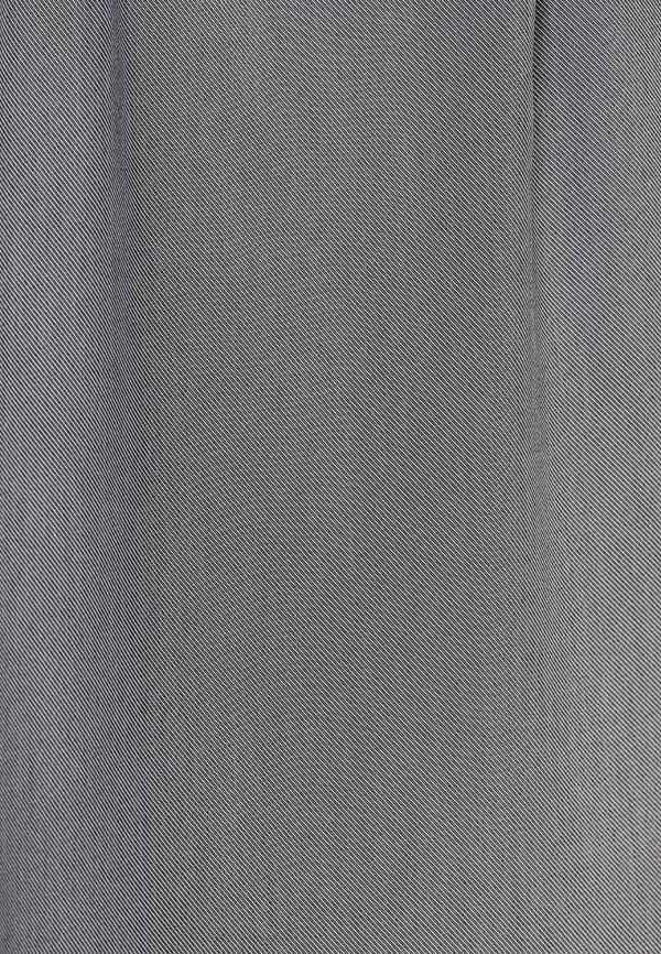 Платье Adzhedo 40814: изображение 6