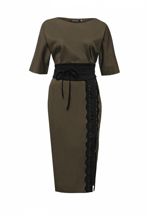 Платье Adzhedo 40803: изображение 2