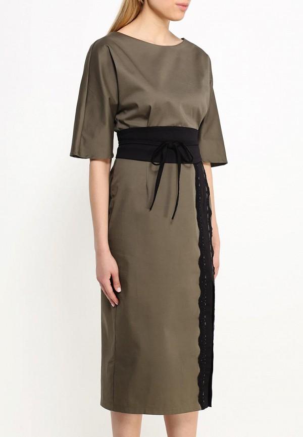 Платье Adzhedo 40803: изображение 4