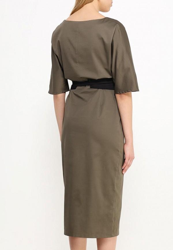 Платье Adzhedo 40803: изображение 5