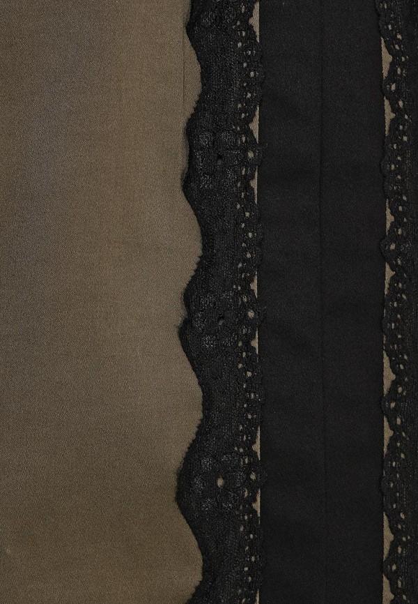 Платье Adzhedo 40803: изображение 6
