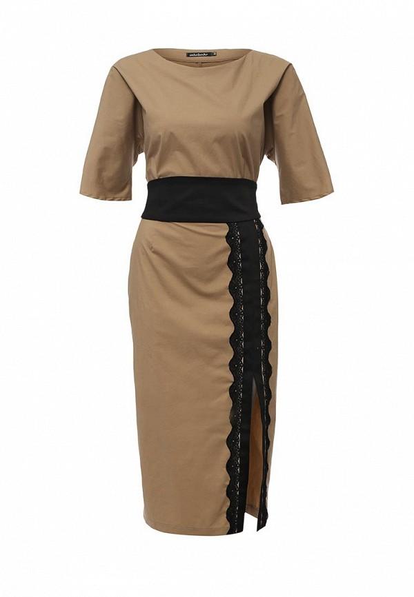 Платье Adzhedo 40804: изображение 1