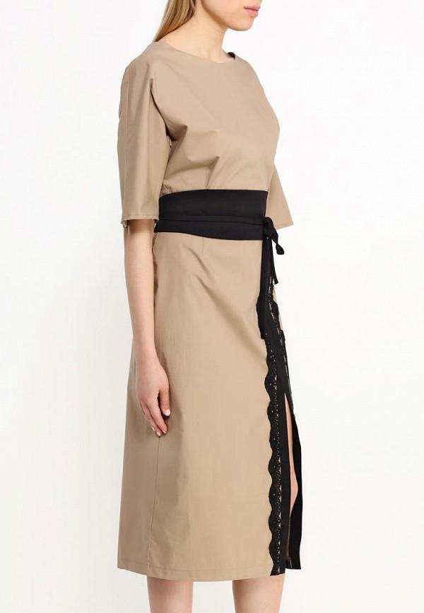 Платье Adzhedo 40804: изображение 4