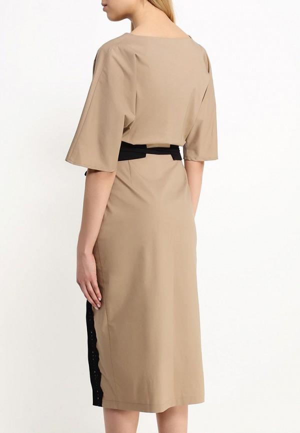 Платье Adzhedo 40804: изображение 5