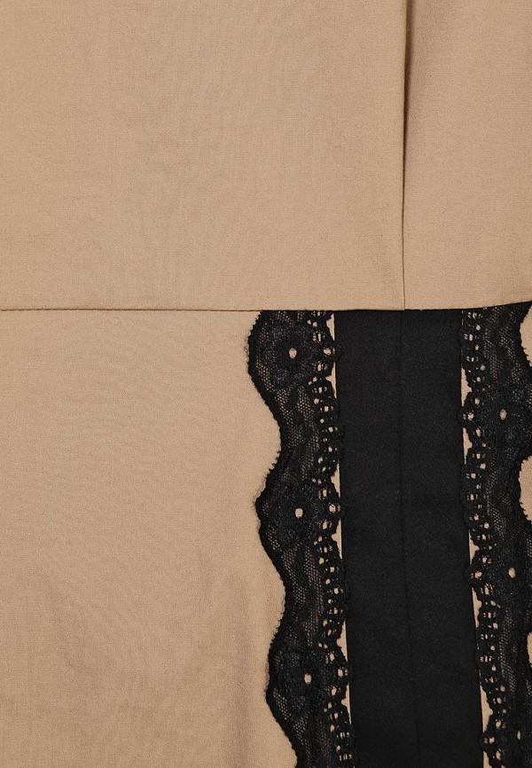 Платье Adzhedo 40804: изображение 6