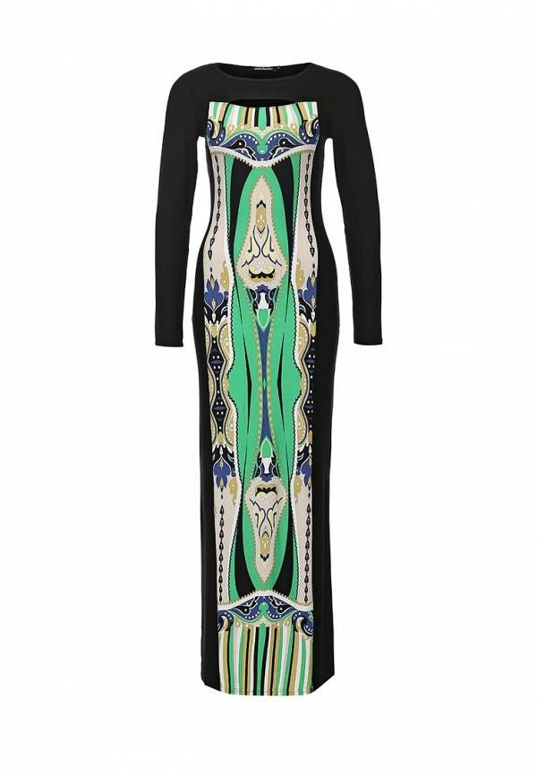 Платье Adzhedo 40805: изображение 1