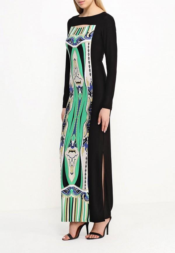 Платье Adzhedo 40805: изображение 3
