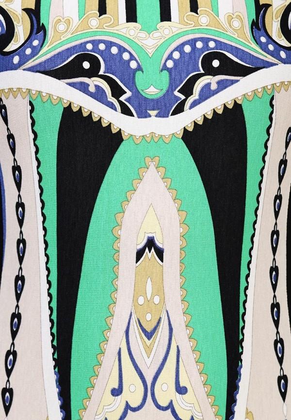Платье Adzhedo 40805: изображение 6