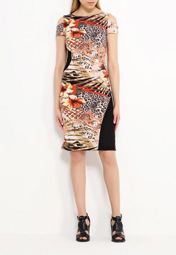 Платье Adzhedo 40806: изображение 3