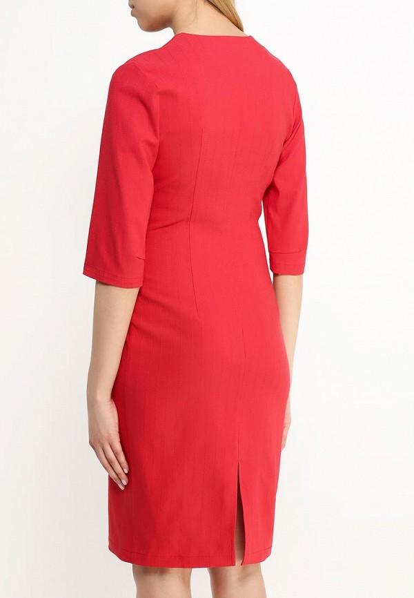 Платье Adzhedo 40807: изображение 5