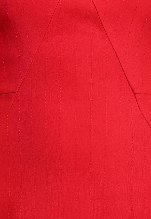 Платье Adzhedo 40807: изображение 6