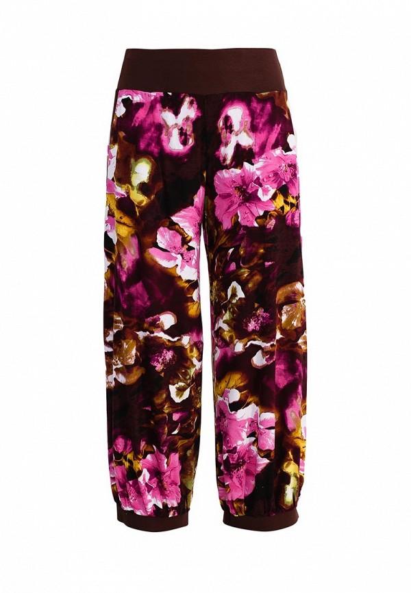 Женские широкие и расклешенные брюки Adzhedo 3797: изображение 1