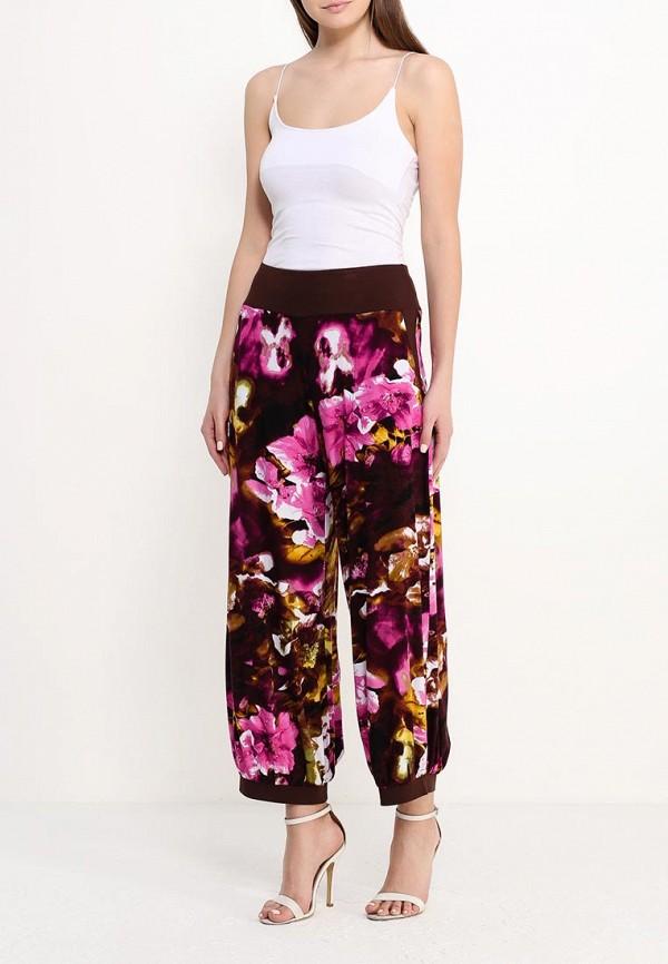 Женские широкие и расклешенные брюки Adzhedo 3797: изображение 2
