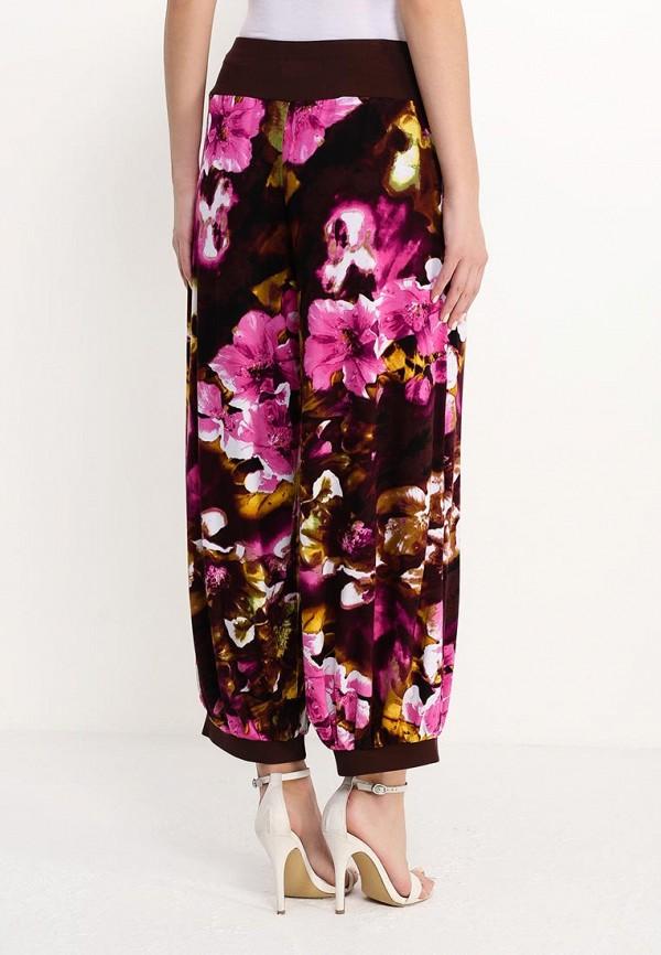 Женские широкие и расклешенные брюки Adzhedo 3797: изображение 4