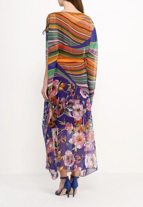 Платье Adzhedo 40585: изображение 4