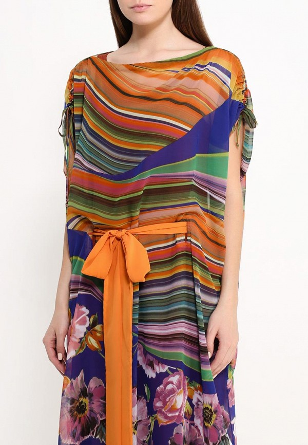 Платье Adzhedo 40585: изображение 5
