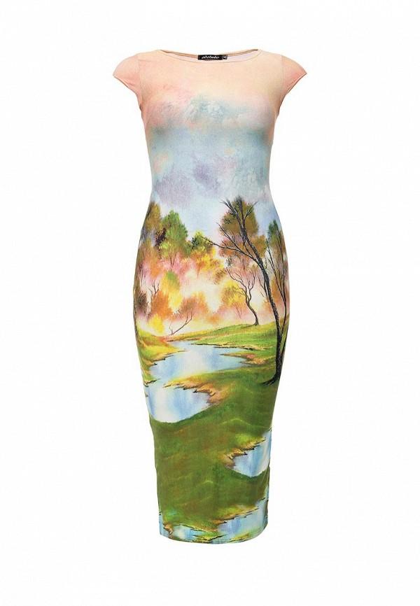 Платье Adzhedo 40816: изображение 1