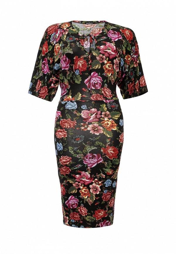 Платье Adzhedo 40819: изображение 2