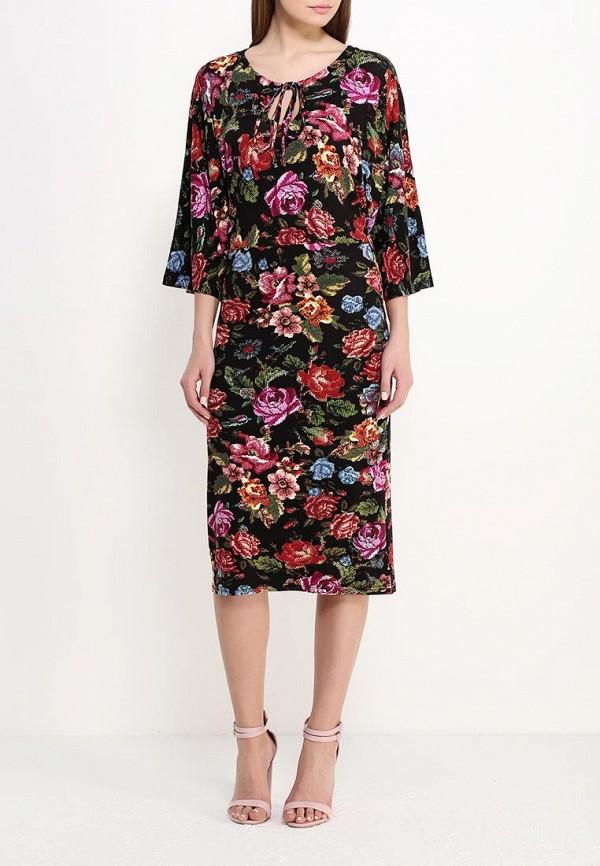 Платье Adzhedo 40819: изображение 3