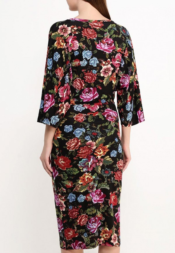 Платье Adzhedo 40819: изображение 5
