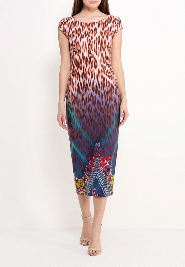 Платье Adzhedo 40820: изображение 3
