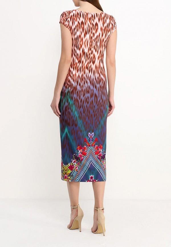 Платье Adzhedo 40820: изображение 4