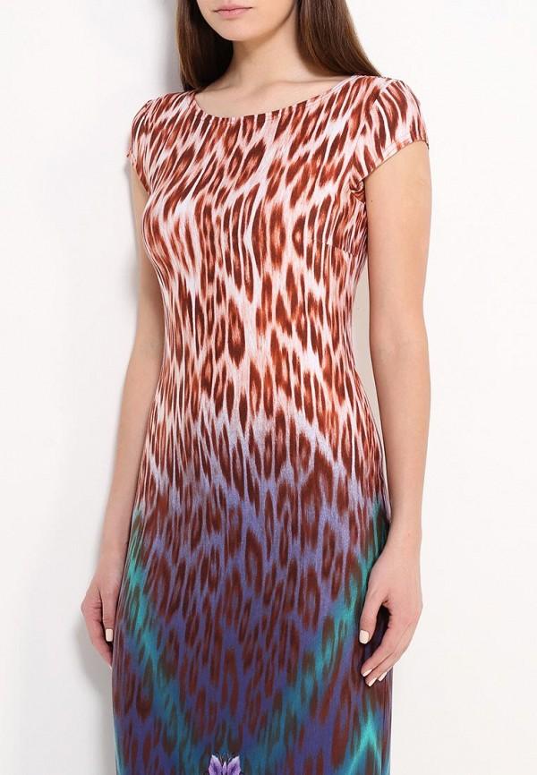 Платье Adzhedo 40820: изображение 5