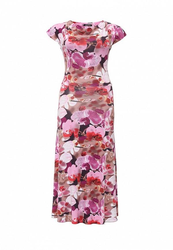 Платье Adzhedo 40821: изображение 1