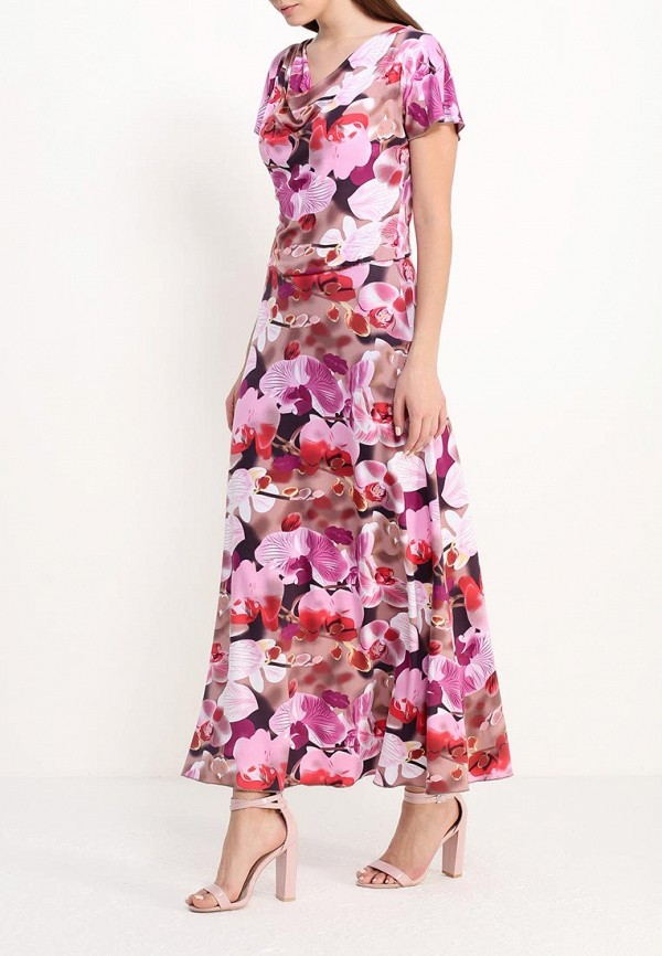 Платье Adzhedo 40821: изображение 3