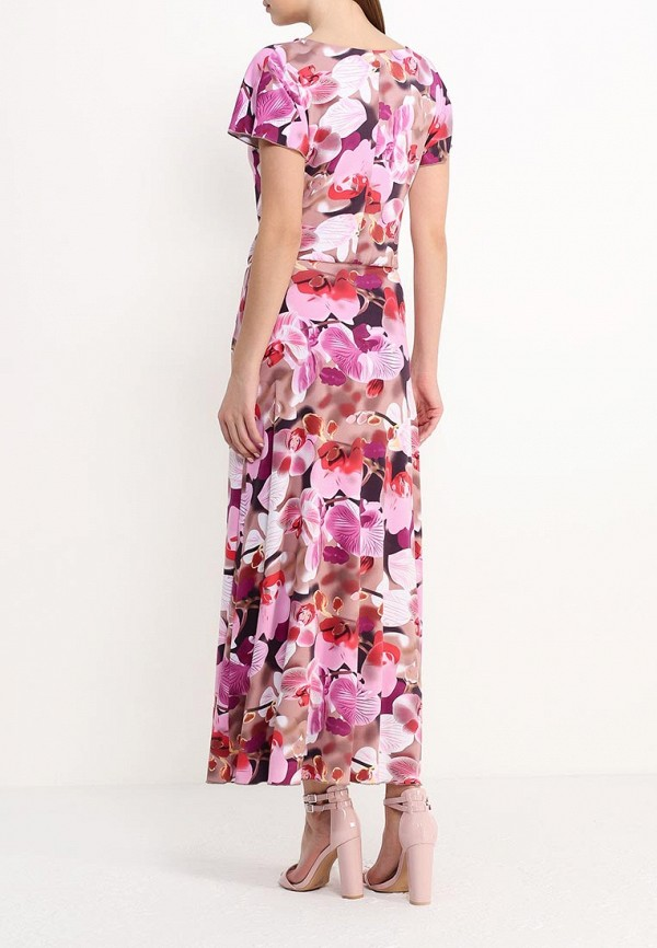 Платье Adzhedo 40821: изображение 4
