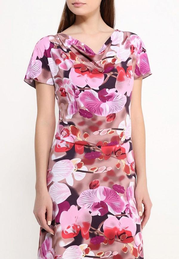 Платье Adzhedo 40821: изображение 5