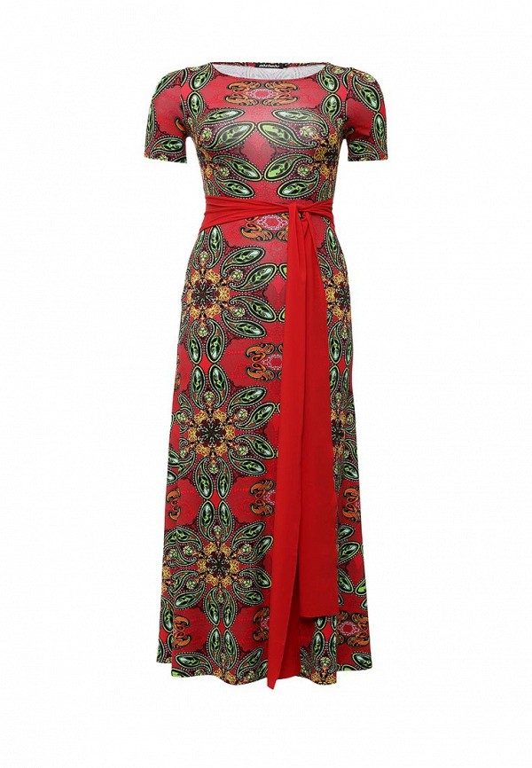 Платье Adzhedo 40822: изображение 1