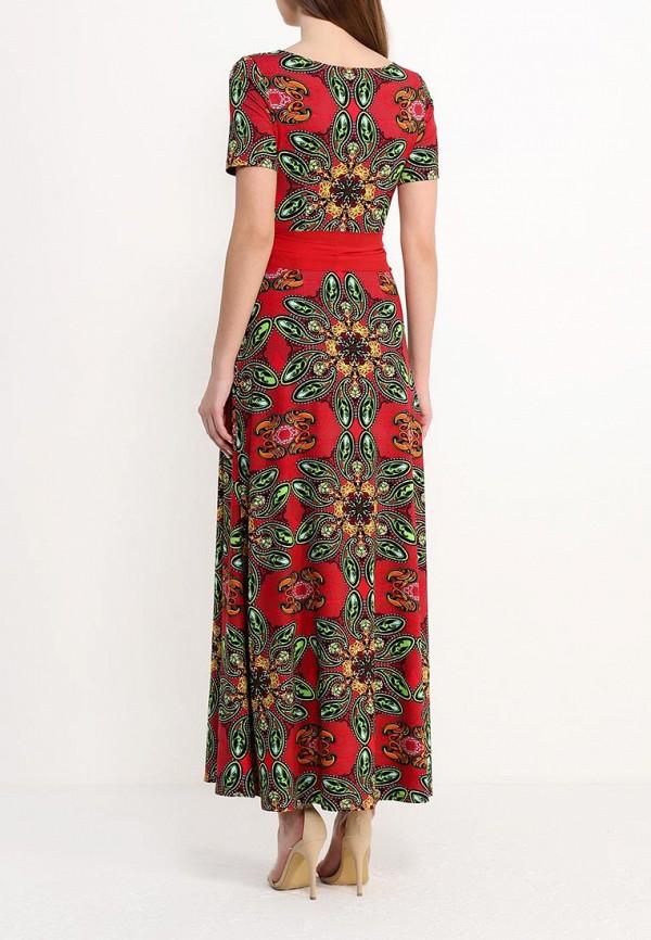 Платье Adzhedo 40822: изображение 4