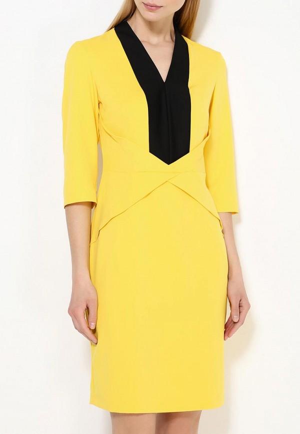 Летнее платье Adzhedo 40825: изображение 3