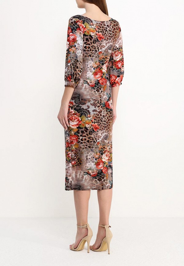 Платье Adzhedo 40828: изображение 4