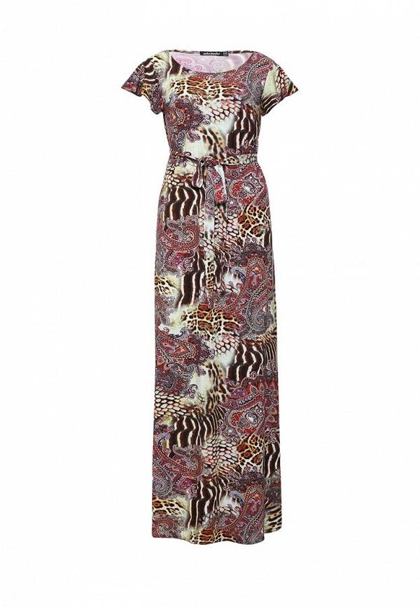 Летнее платье Adzhedo 40831: изображение 1